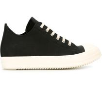 Sneakers mit Schnürung - men