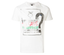 'Save The Rainforest' T-Shirt