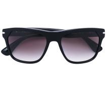 'PR03RS' Sonnenbrille - unisex - Acetat