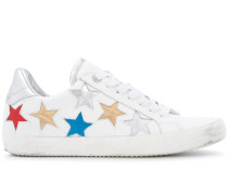 'Used Stars' Sneakers