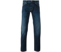 'Buccaneer' Jeans