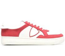 'Lyon Coton' Sneakers