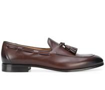 'Kingsley 2' Loafer