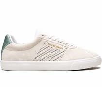 NM22 Numeric x Lost Art Sneakers