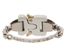 Armband mit Logo-Gravur
