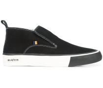 'Huntington Middie' Sneakers