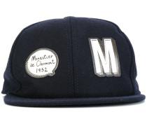 stickers hat