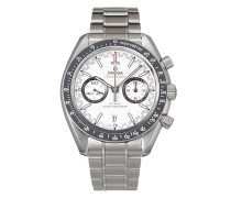 Pre-owned Speedmaster Co-Axial Master Chronometer Sportuhr, 44,25mm