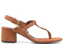 Klassische Sandalen 60mm