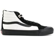 Vans Vault x  sneakers