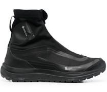 Salomon Bamba 2 High-Top-Sneakers