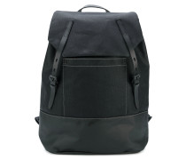 Dean backpack