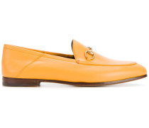 'Brixton' Loafer - women - Leder - 41