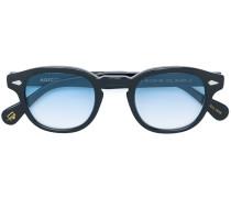 'Lemotosh' Sonnenbrille
