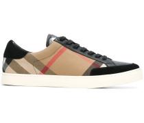 'Reynold' Sneakers