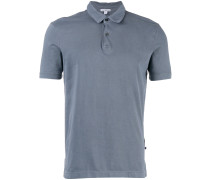 - Klassisches Poloshirt - men - Supima Cotton - 0