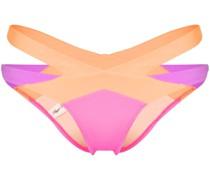 Mazzy Bikinihöschen