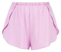 'Tap' Shorts