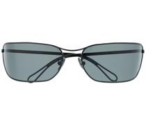 'Zebedia' Sonnenbrille