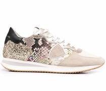 TRPX Python Sneakers