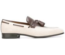'Faggio' Loafer