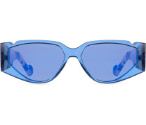 'Off Record' Sonnenbrille