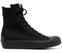 Drkshdw High-Top-Sneakers