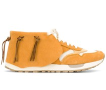 'Roland' Sneakers