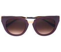 'Snobby' Sonnenbrille