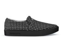 'Maddox10CC' Sneakers