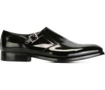 - Formale Monk-Schuhe - men