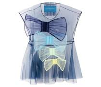 'So Many Bows Icon 1.2' T-Shirt