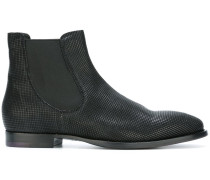 'Pix Div' Chelsea-Boots
