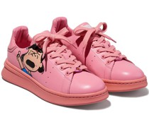 x Peanuts Sneakers