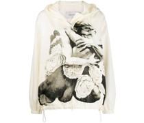 x Undercover 'Lovers' Sweatshirt