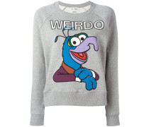 'Neirdo' Sweatshirt