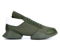 Adidas by Ro Runner sneakers