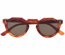Runde Pica Sonnenbrille