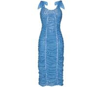 x Browns 50 'Severine' Kleid