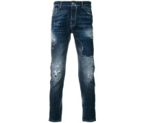 'Bustamite' Jeans