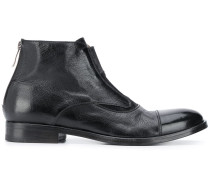 'Amina' Chelsea-Boots
