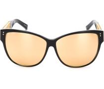 '411' Sonnenbrille