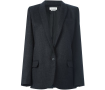 'Igor' blazer