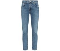Tony Skinny-Jeans