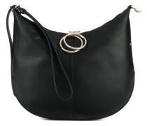 Kleine 'Kuti Balluchon' Handtasche