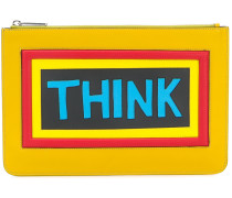 Think pouch