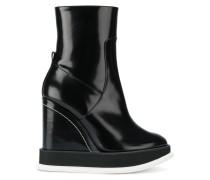 Amazonas Bryan boots