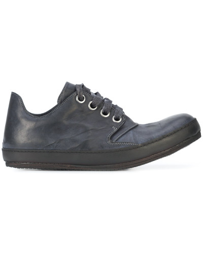A Diciannoveventitre Herren casual lace-up sneakers