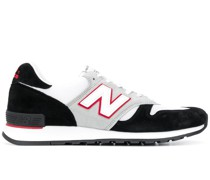 x New Balance '670' Sneakers