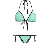 Wendbarer Hampton Bikini